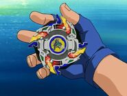 Beyblade V Force Episode 32 -English Dub- -Full- 977810