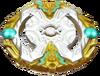 LayerOrichalcumO3