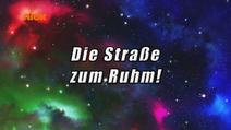 Turbo - 27 - Deutsch
