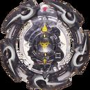 Alter Chronos (RLC 10 02 Ver)