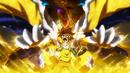 Beyblade Burst Chouzetsu Geist Fafnir 8' Absorb (Geist Fafnir 8'Proof Absorb) avatar 31