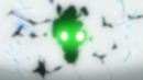 Beyblade Burst Gachi Grand Dragon Sting Charge Zan avatar 4