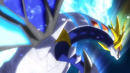 Beyblade Burst Gachi Zwei Longinus Drake Spiral' Metsu avatar 7