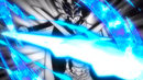 Beyblade Burst God God Valkyrie 6Vortex Reboot avatar 31 (Strike God Valkyrie 6Vortex Ultimate Reboot)