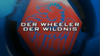 Beywheelz - 04 - Deutsch
