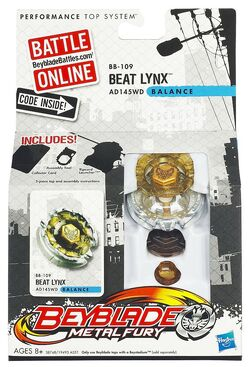 BeatLynxAD145WDBox