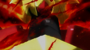 Beyblade Burst Chouzetsu Cho-Z Achilles 00 Dimension avatar 5