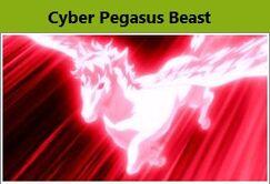 300px-CyberPegasusBeast