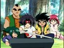 Beyblade G-Revolution Episode 12 405200