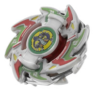 Dragoon G Beyblade Wiki Fandom Powered By Wikia