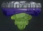PhantomFenrir6