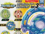 Random Layer Collection Vol. 3