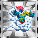 BBG Blast Jinnius 5Glaive Guard avatar