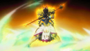 Beyblade Burst Acid Anubis Yell Orbit avatar 7