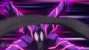 Beyblade Burst Superking Variant Lucifer Mobius 2D avatar 10