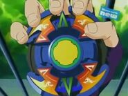 Beyblade V-Force - Episode 50 - Clash of the Tyson English Dubbed.1 32840