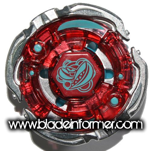 Inferno Gasher SW145SF | Beyblade Wiki | FANDOM powered by Wikia