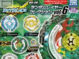 Random Layer Collection Vol. 6