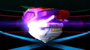 BBGTA Big Bang Pulse 2