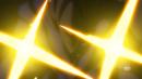 Beyblade Burst Beast Behemoth Heavy Hold avatar 4