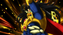 Beyblade Burst Chouzetsu Screw Trident 8Bump Wedge avatar 12