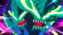 Beyblade Burst Jail Jormungand Infinity Cycle avatar 8
