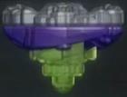 PhantomFenrir7