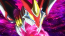 Beyblade Burst Chouzetsu Dead Phoenix 10 Friction avatar 11