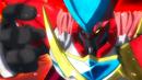 Beyblade Burst Chouzetsu Z Achilles 11 Xtend avatar 9