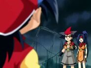 Beyblade V Force - Saint Shields' Mission Ep36-39 3194167