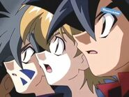 Beyblade season 2 episode 46 black & white evil powers english dub 846160