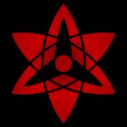 SasukeEMS