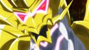 Beyblade Burst Gachi Big Bang Genesis Hybrid avatar 21