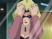 Beyblade season 2 episode 29 bad seed in the big apple english dub 1064520