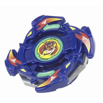 dranzer v beyblade wiki fandom powered by wikia