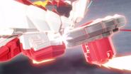 BBGTA Bullet Cannon 2