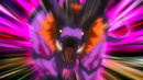 Beyblade Burst Beast Behemoth Heavy Hold avatar 15