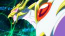 Beyblade Burst Gachi Big Bang Genesis Hybrid avatar 38