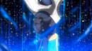 Beyblade Burst Gachi Slash Valkyrie Blitz Power Retsu avatar 4
