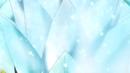 Beyblade Burst God Nightmare Longinus Destroy avatar 4