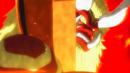 Beyblade Burst Storm Spriggan Knuckle Unite avatar 2
