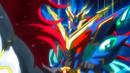 Beyblade Burst Superking Brave Valkyrie Evolution' 2A avatar 12