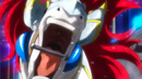 Beyblade Burst Superking Brave Valkyrie Evolution' 2A avatar 7