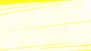 Beyblade Burst Superking King Helios Zone 1B avatar 16