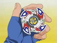 Beyblade G-Revolution Episode 27 265765