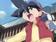 Beyblade V-Force - Episode 49 - The Enemy Within English Dubbed 187640