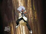 Beyblade V Force Episode 47 -English Dub- -Full-.1 780113