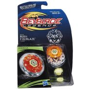 BurnFireblaze135MSBeybladeLegendsPackaging