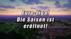 Evolution - 08 - Deutsch