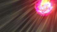 BBCA Sword Rebellion Hell Slash 2